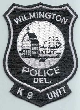 WPD k9 unit.jpg (29918 bytes)